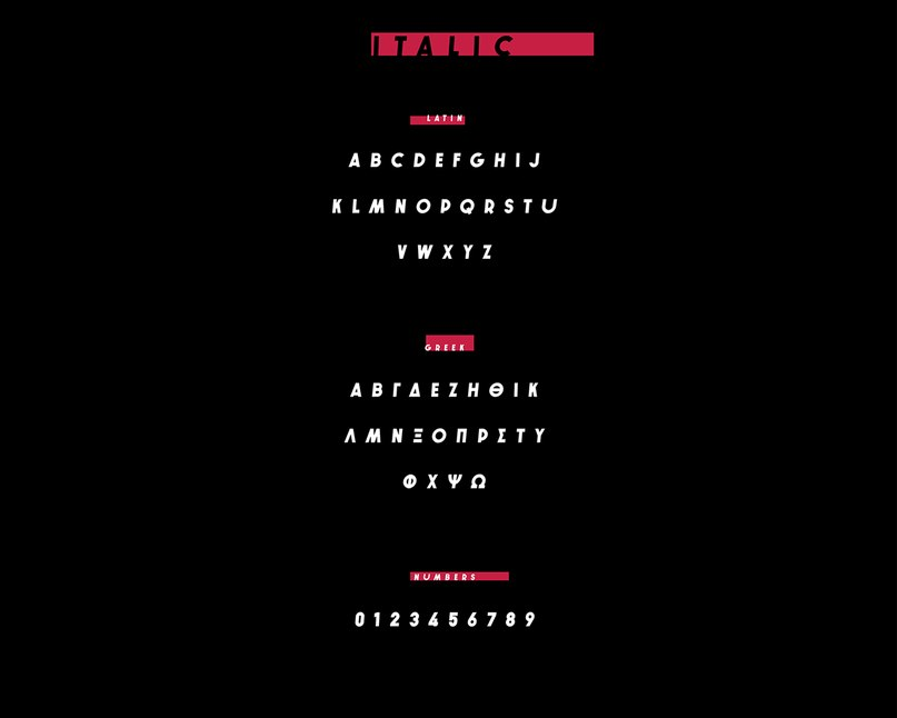 Download bomb type font (typeface)