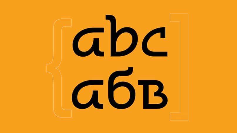 Download Five font (typeface)
