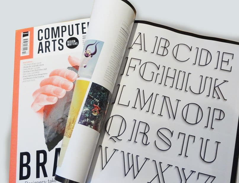 Download London Fill v2.0 font (typeface)