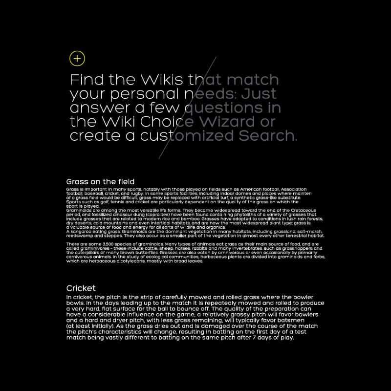Download Hero font (typeface)