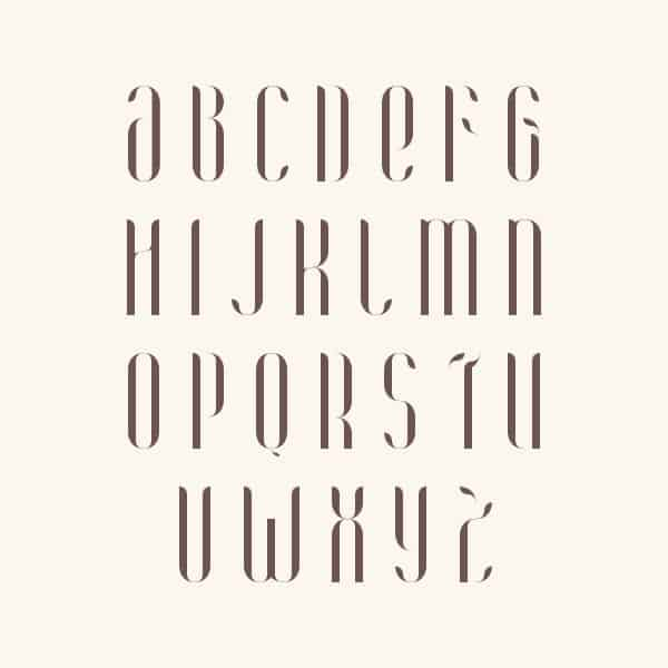 Coco font free download Ⓐ AllBestFonts com