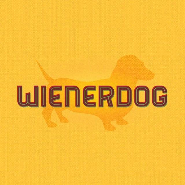 Download Bender font (typeface)