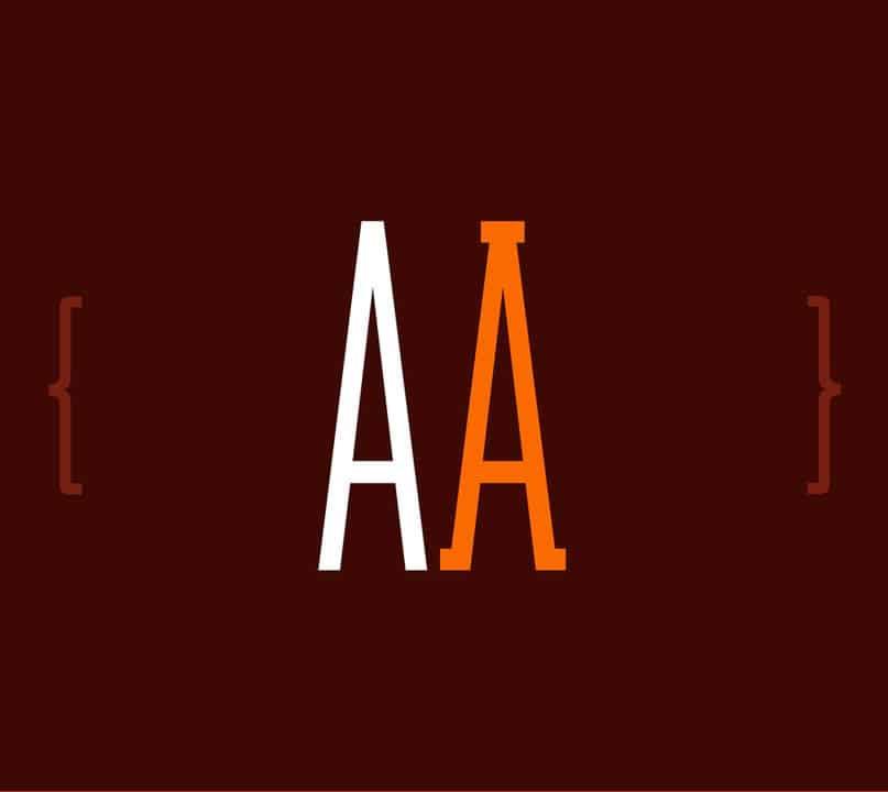 Download Maquinada font (typeface)
