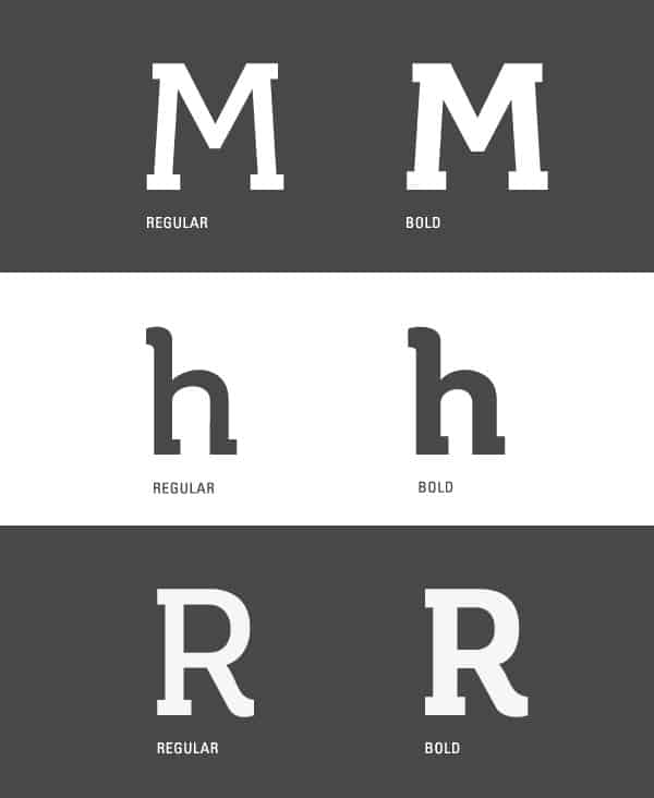 Download Musket font (typeface)