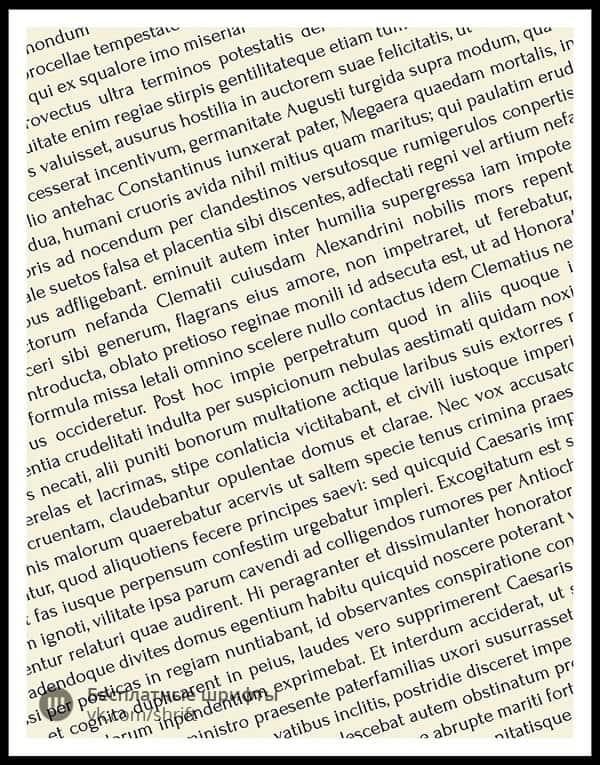 Download Forum font (typeface)