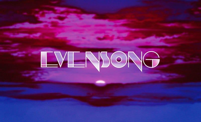 Download evensong font (typeface)