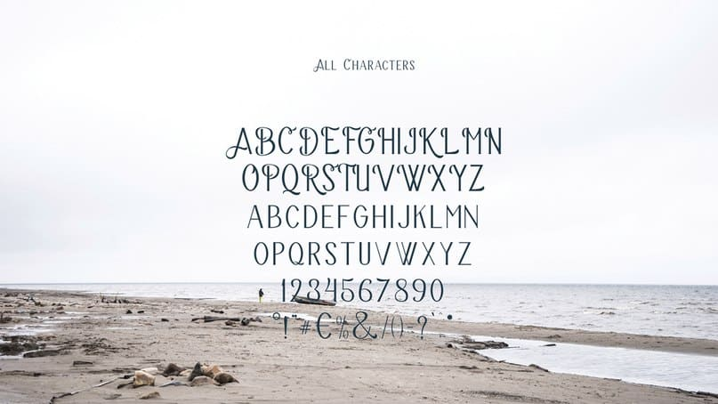 Download Bravery Lite font (typeface)