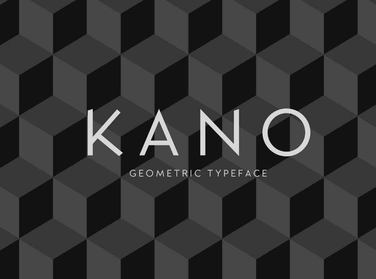 Brandon grotesque font free download ttf
