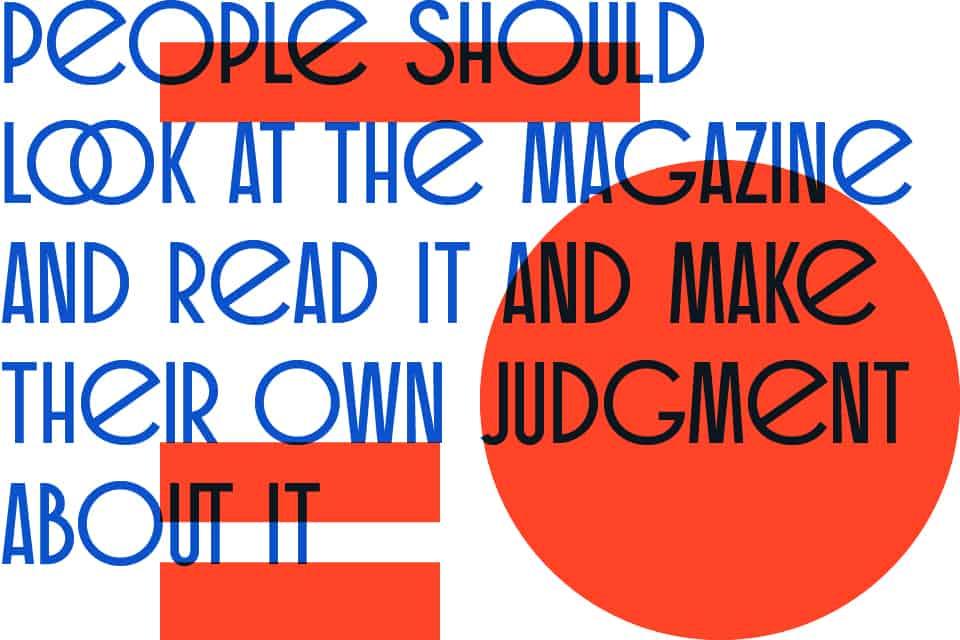 Download Oks font (typeface)