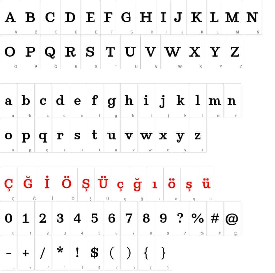 Download ghostlight font (typeface)