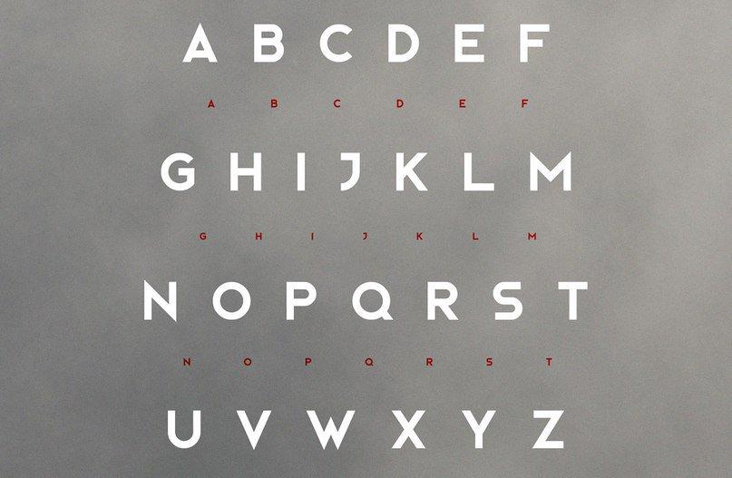 Download bjorn font (typeface)