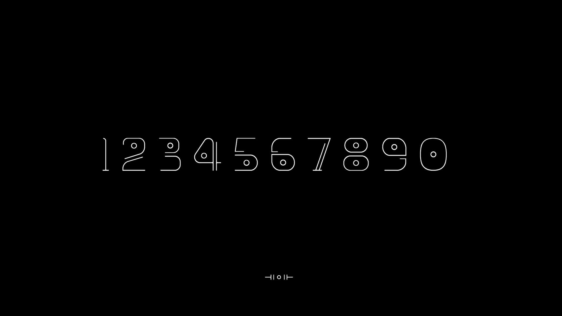 Download AYOR Thin font (typeface)