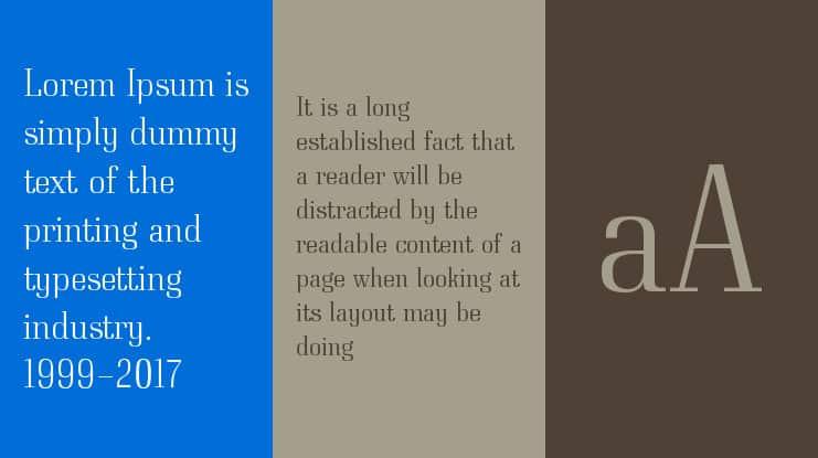 Download Neumann font (typeface)