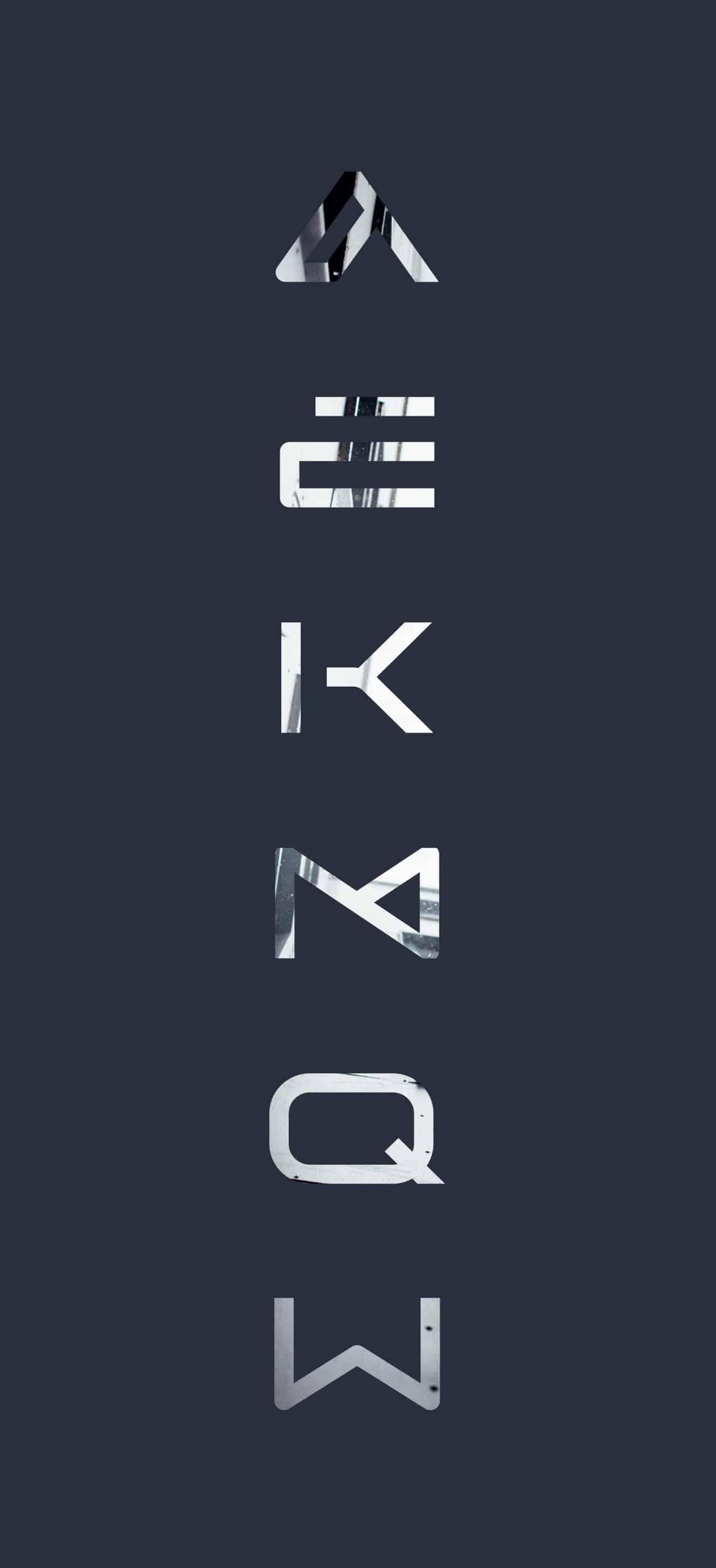 Download Spem font (typeface)