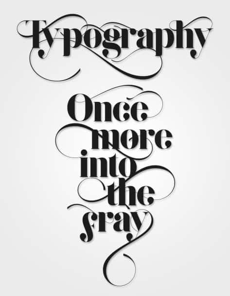Download Goku font (typeface)