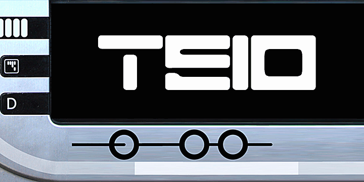Download Teio font (typeface)