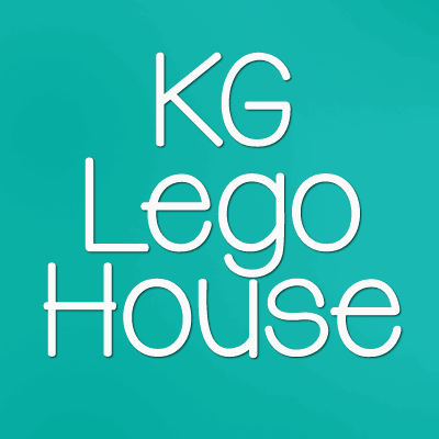 Download KG Lego House font (typeface)