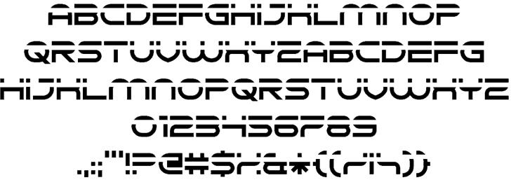 Download Speedeasy font (typeface)