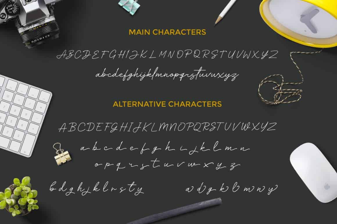 Download Velocity font (typeface)