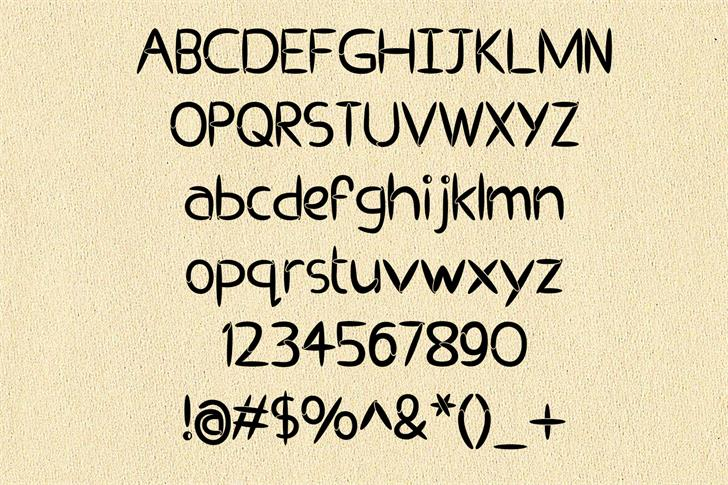 Download EP Pipes font (typeface)