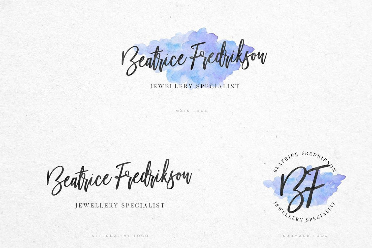 Download Beautiful Bloom font (typeface)
