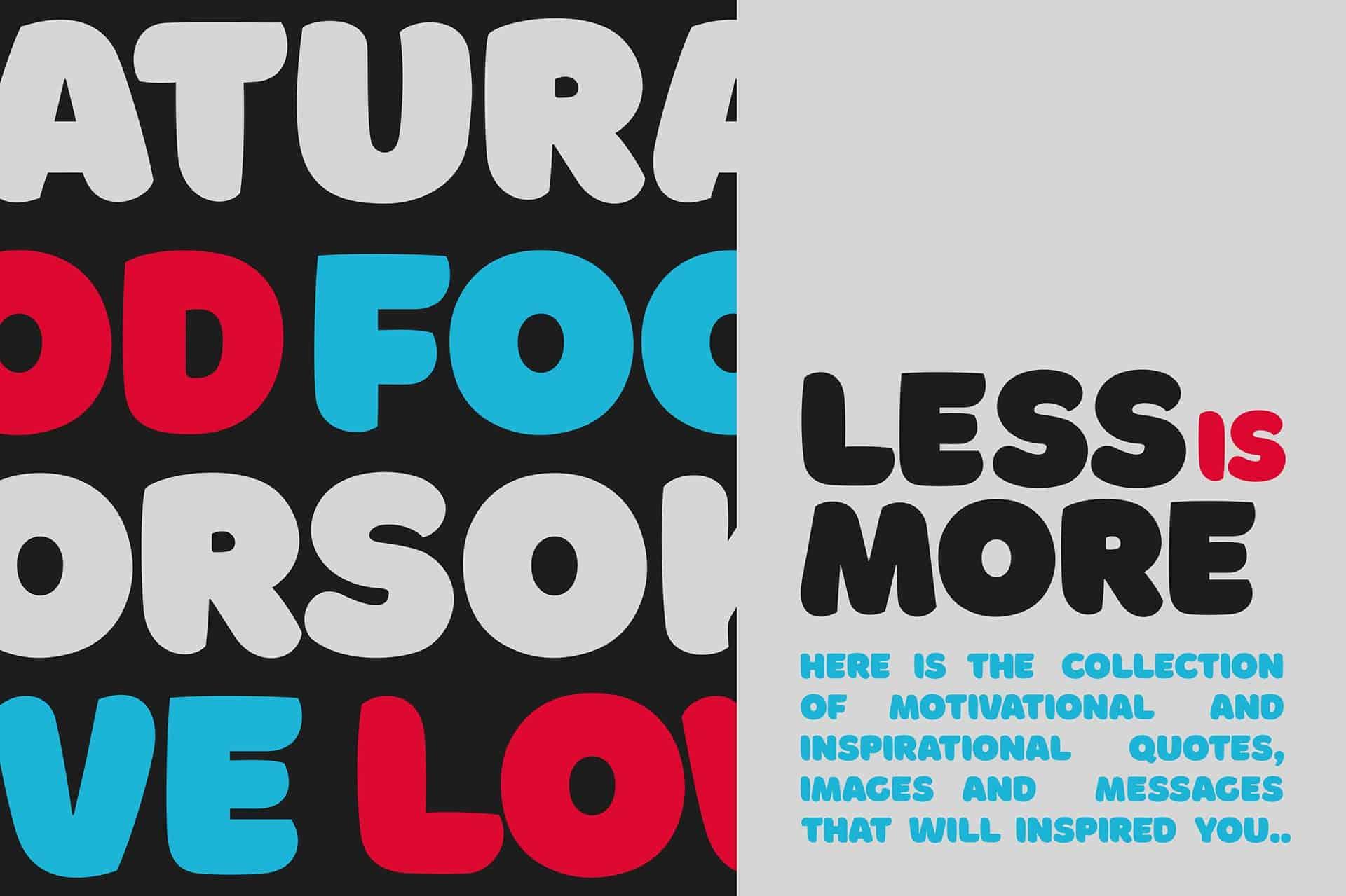 Download Borsok font (typeface)