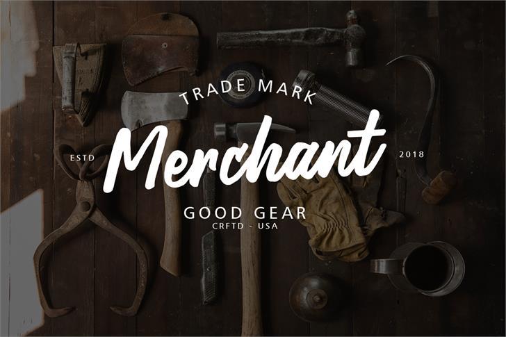 Download Honest font (typeface)