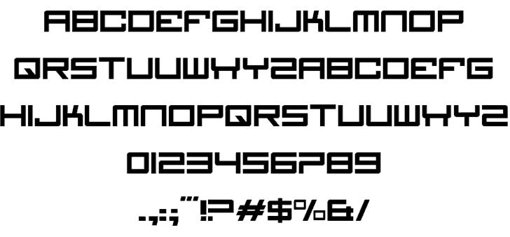 Download DNM font (typeface)