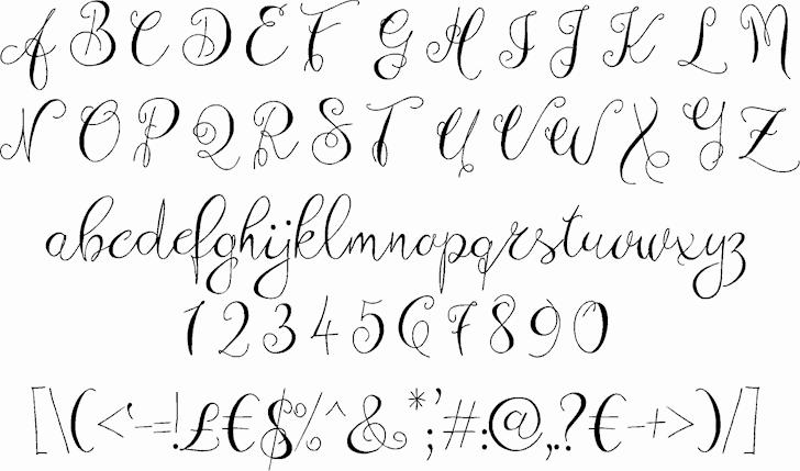 Download Zenyth font (typeface)