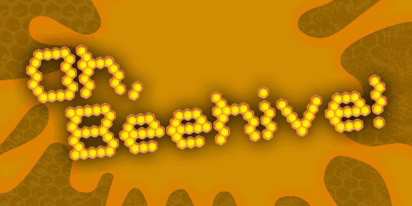 Download Beehive font (typeface)