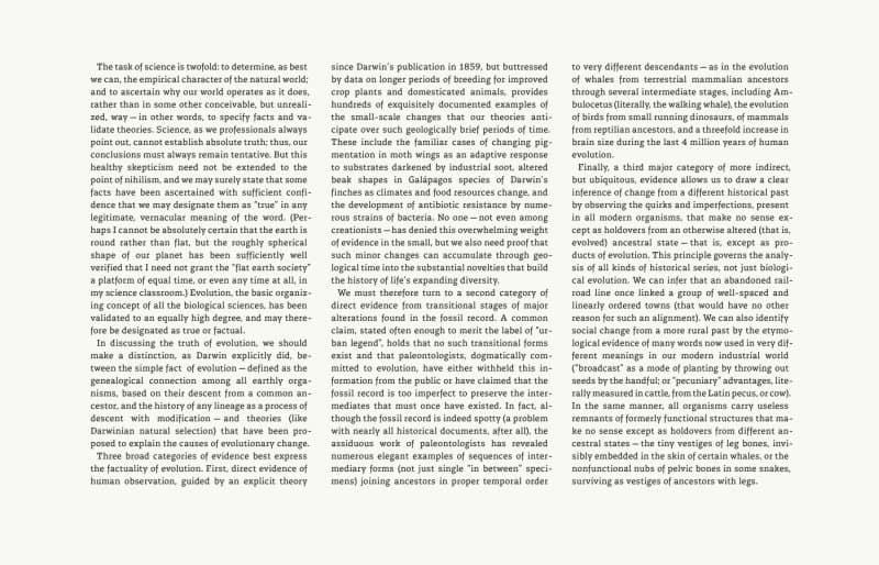 Download Certa Serif font (typeface)
