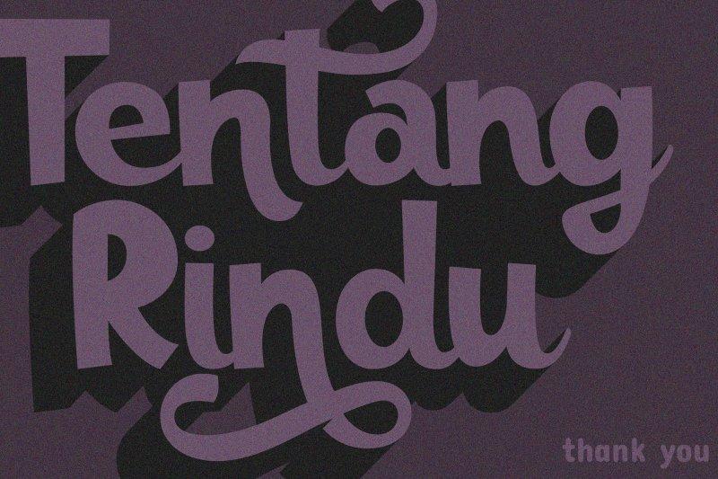 Download Juiceline font (typeface)