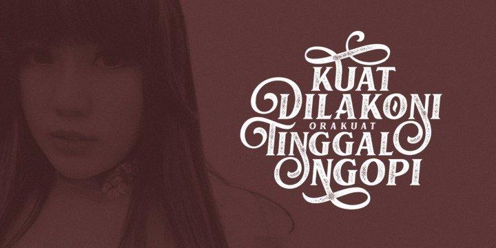 Download Muara font (typeface)