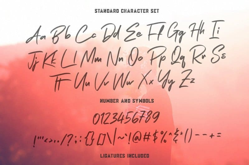 Download Amazing Boombs font (typeface)