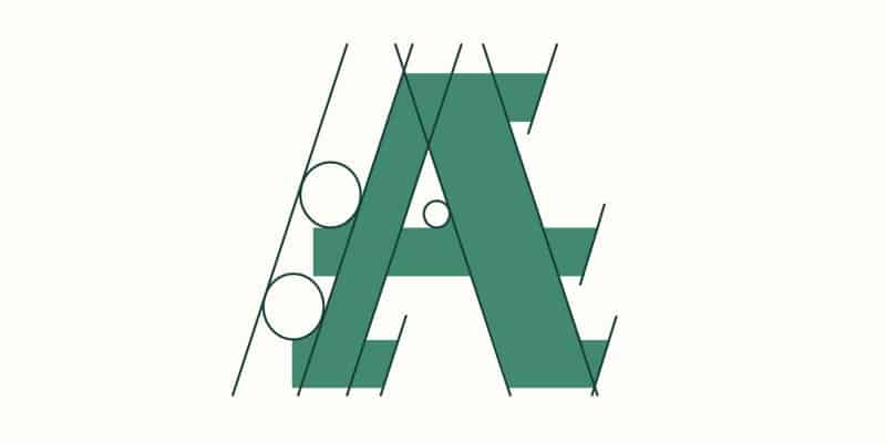 Download Wanderlust font (typeface)
