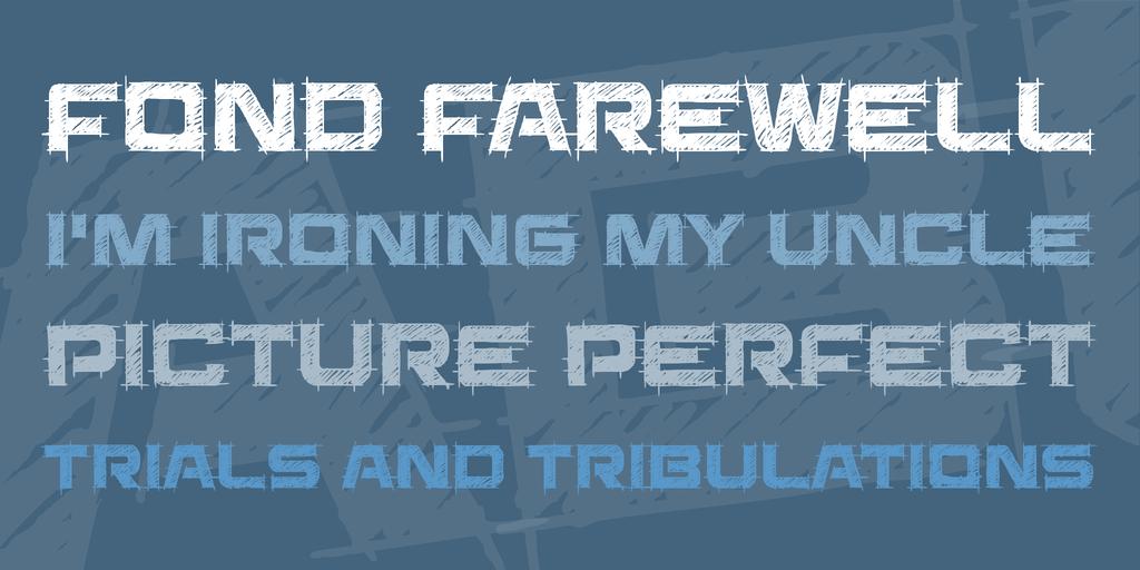 Download Saucer font (typeface)