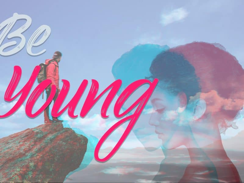 Download Youth Touch font (typeface)