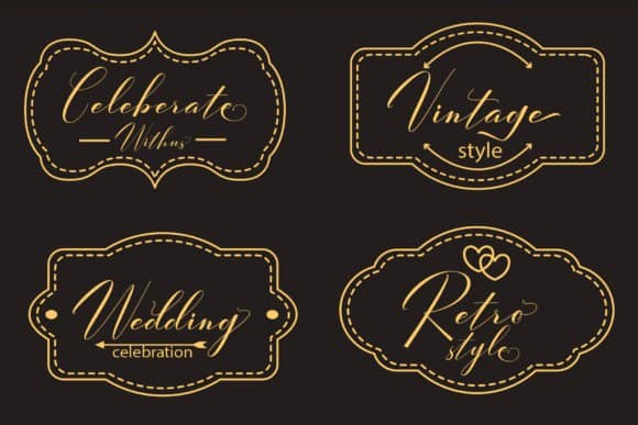 Download FirgiaGIA Font font (typeface)