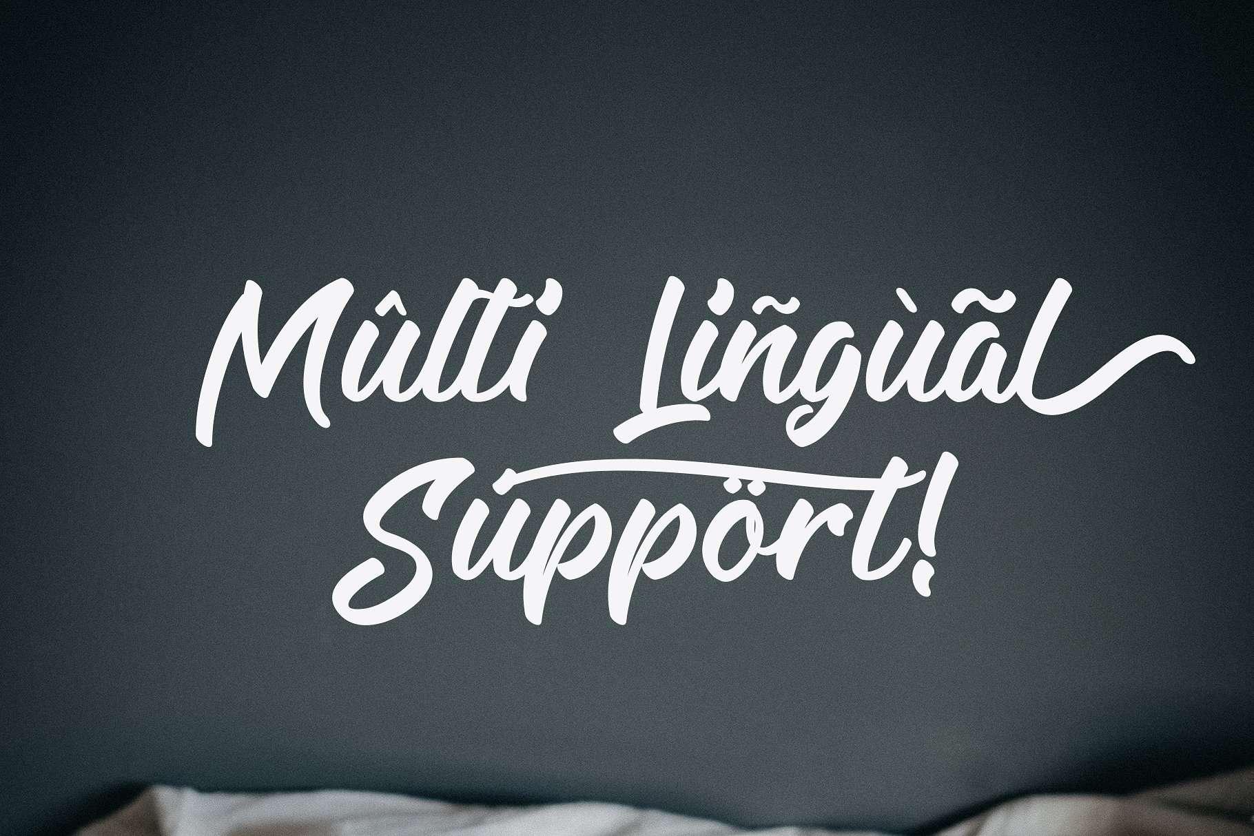 Download Legilature font (typeface)