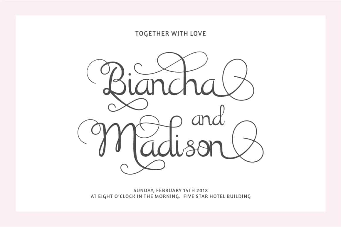 Download Shathika font (typeface)