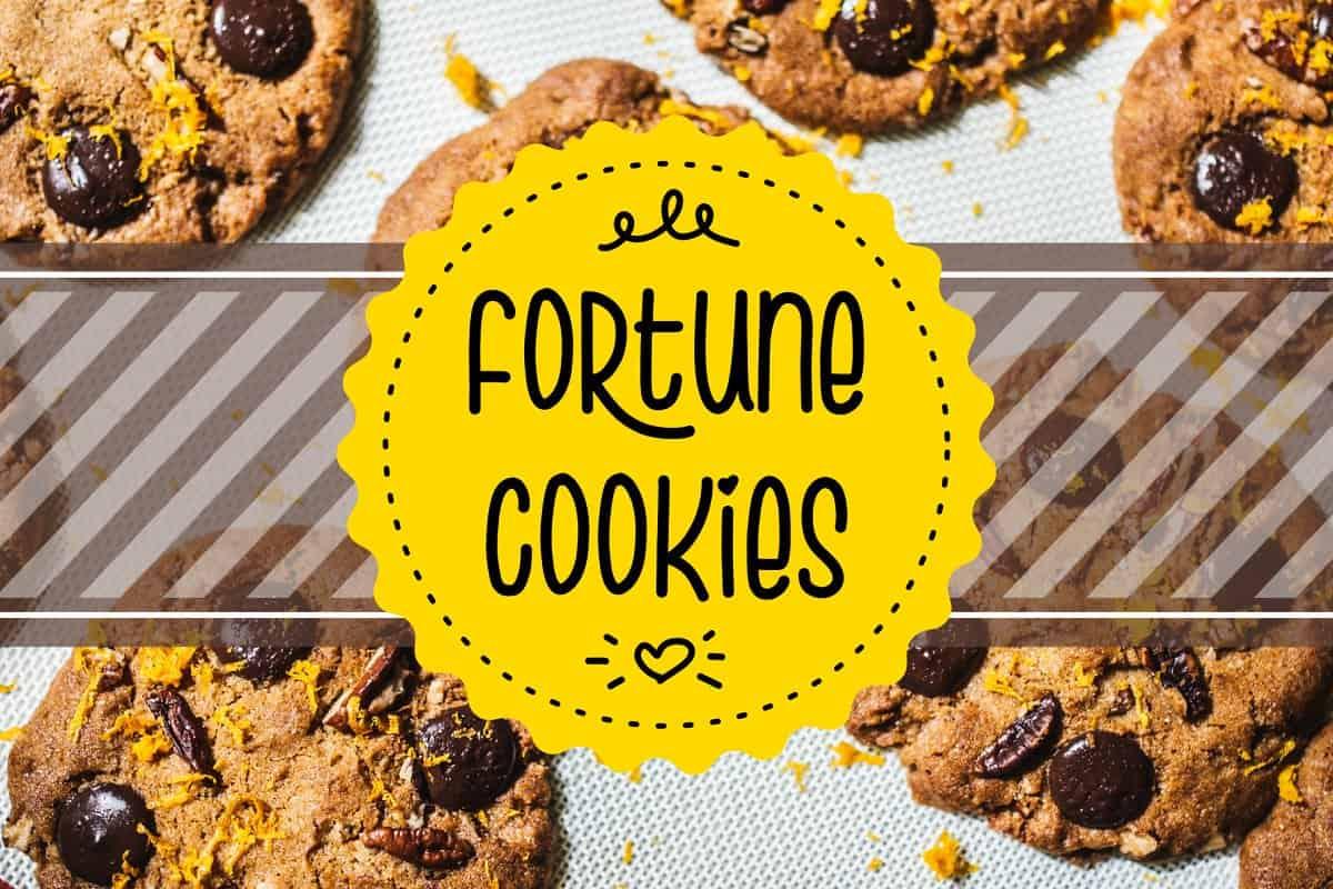 Download Sweet Dessert font (typeface)