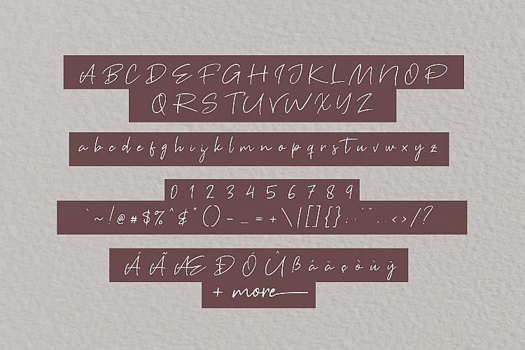 Download Brown Pen font (typeface)