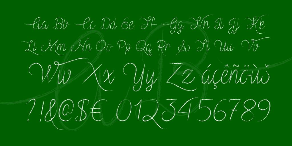 Download Mf Vampire Heart font (typeface)