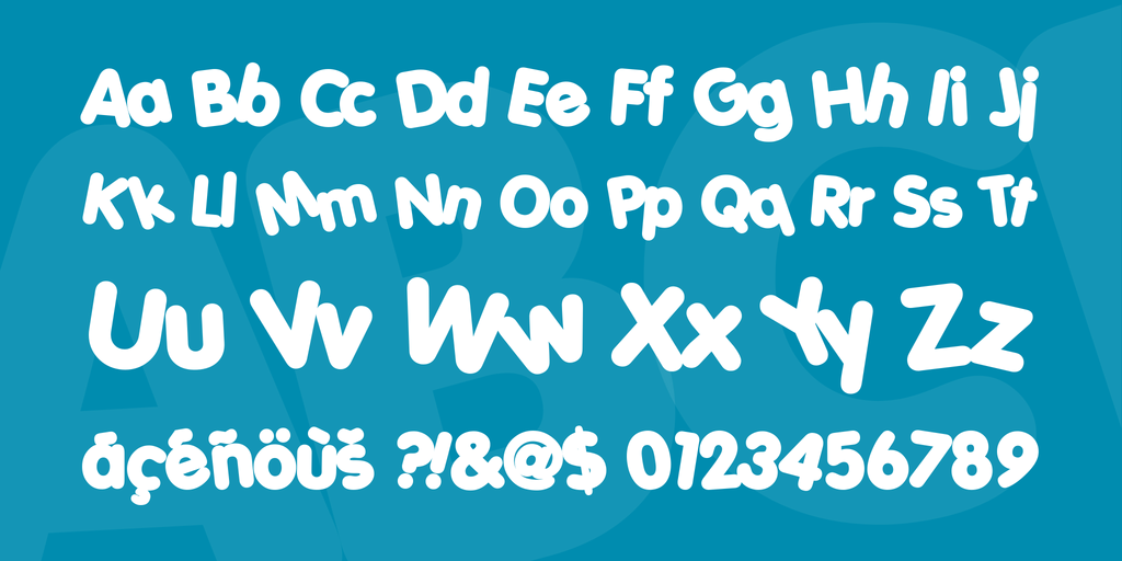 Download Porky's font (typeface)