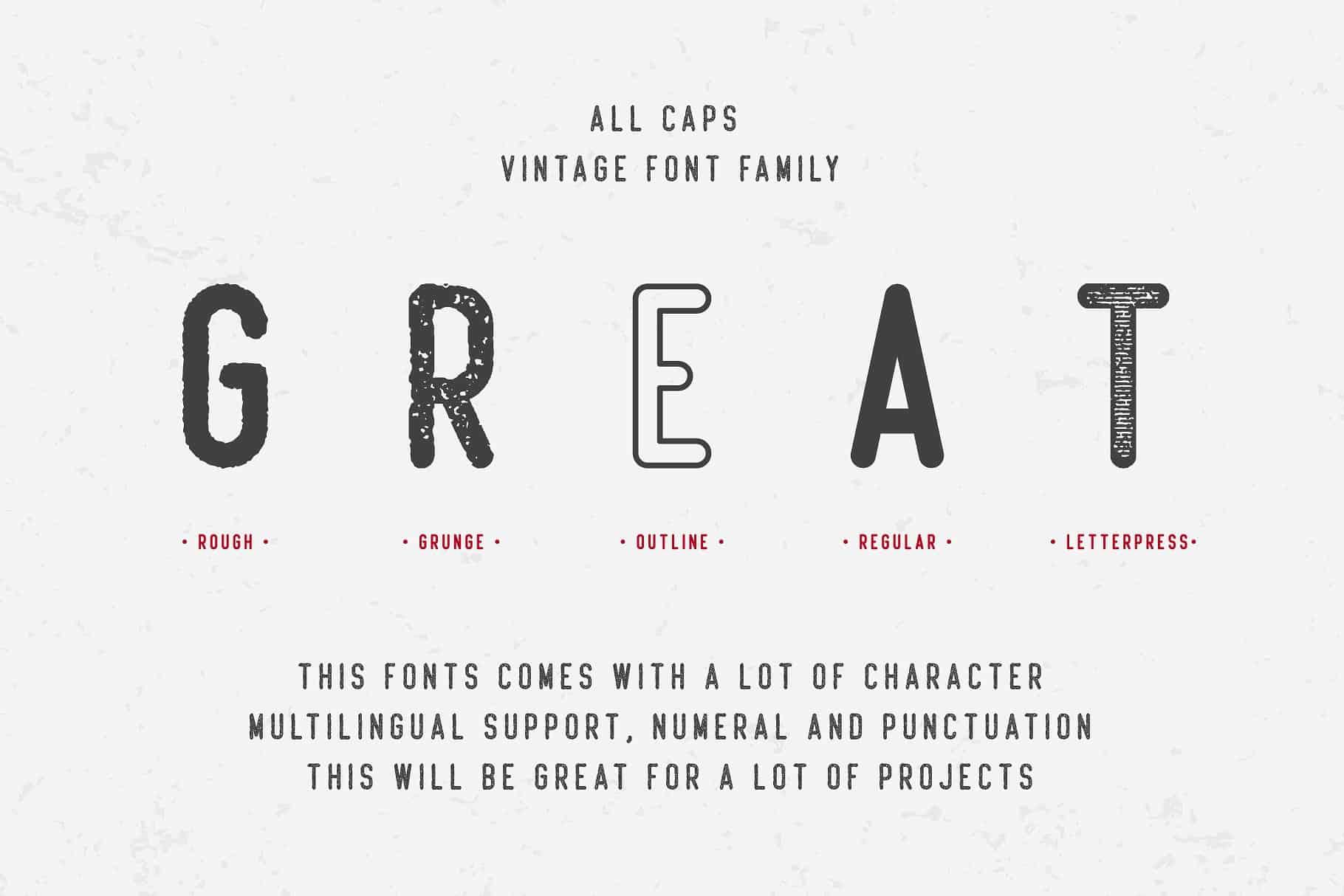 Download Beatster font (typeface)