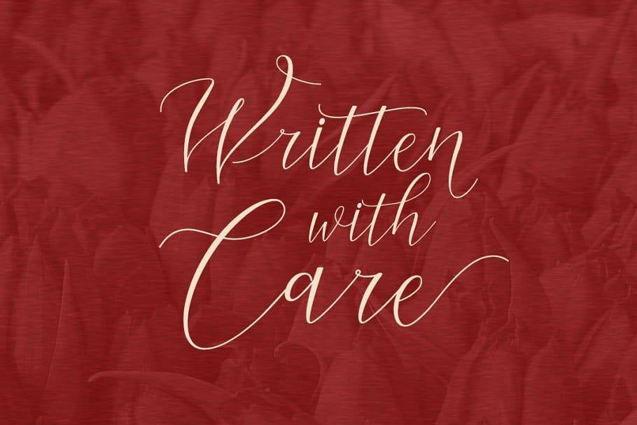 Download Cantona font (typeface)