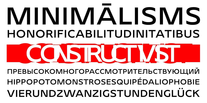 Download 2MASS J1808 font (typeface)
