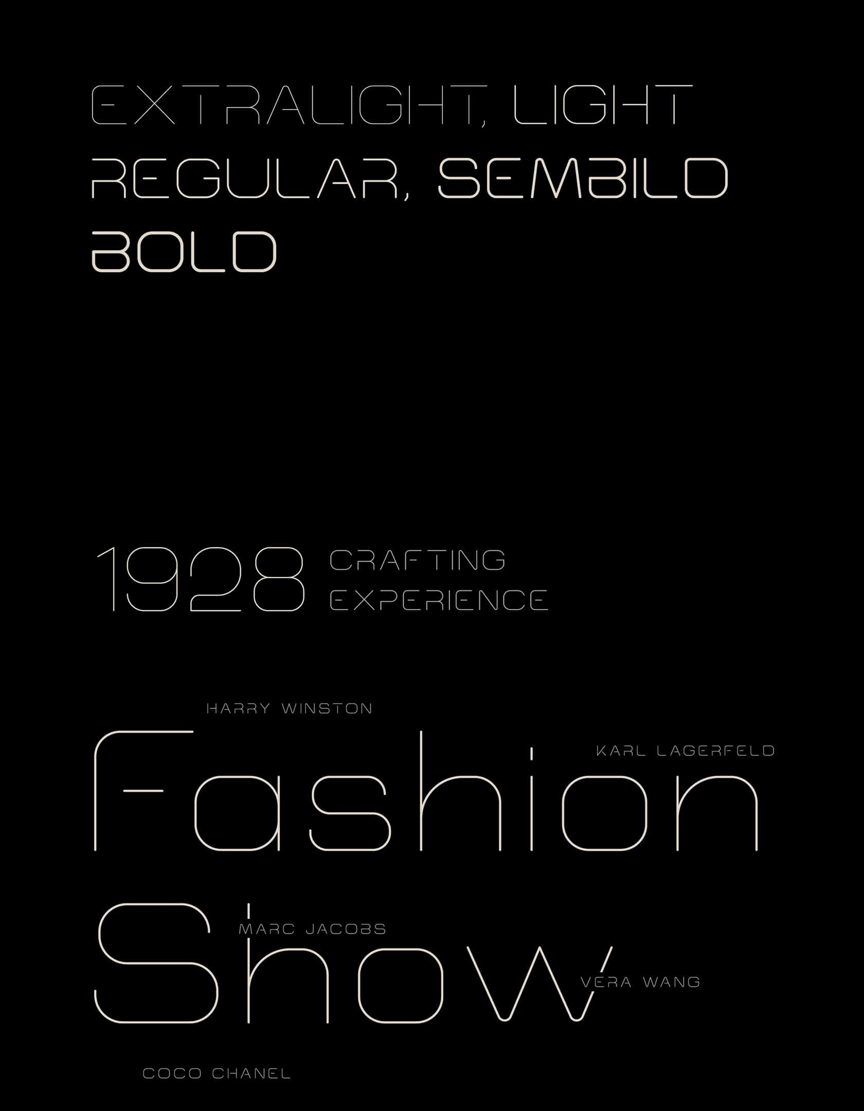 Download Morena font (typeface)