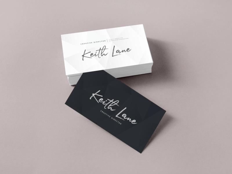 Download Julietta Messie font (typeface)
