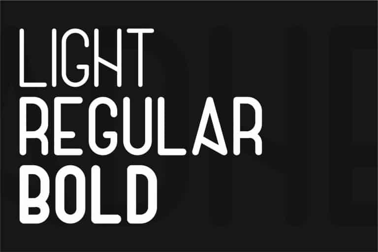 Download Adhe font (typeface)